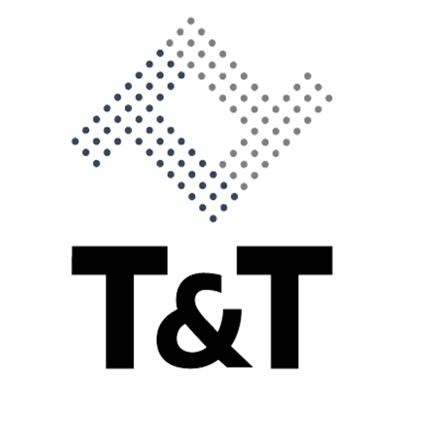 tandt-logo